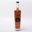 Liqueur de Mirabelle, 50 cl