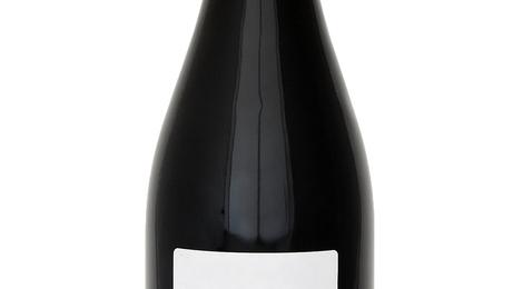 AOP Fronton Rouge Premium 2012 - Ô Grand R
