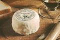 Les Fromages de Chèvre du Valaine
