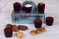 les chocolats du Valaine