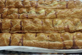 pâtés de Pâques