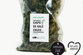 "Chips de Kale ""Nature"""