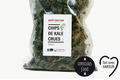 "Chips de Kale Crues ""Ranch"""