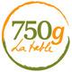 750g La Table