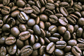 Café COSTA RICA TARRAZU - Plantation las vindas