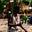 Café ETHIOPIE - Harrar longberry - Réga damo