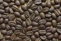 Café PAPOUASIE - Sigri Estate - vallée Waghi - 100% Typica