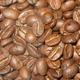 Café CAMEROUN - Coopérative OKU