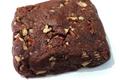 Cookies Brownies et ses noix de pécan