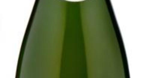 Vouvray Méthode Traditionnelle - Cuvée Premium 2012