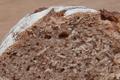 Intégral bio (450g) tranché ou entier, fournée des fables