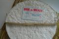 Brie de Meaux A.O.P entier 3 kgs