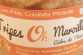 Fines tripes Ôh Maroilles