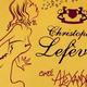 Cuvée Alexandrine Bio, Champagne Christophe Lefèvre