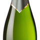 Champagne Philippe Fontaine Brut Tradition (75cl)