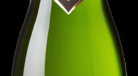 Champagne Philippe Fontaine Brut Réserve (75cl)