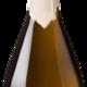 Champagne Philippe Fontaine Brut Blanc de Blancs 75cl