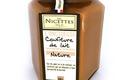 Les Nicettes, Confiture de lait nature