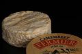 camembert fermier, ferme de la Tremblaye