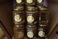 Miellerie du Gâtinais, Miel de bruyère