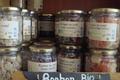Miellerie du Gâtinais, Bonbon Bio