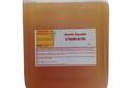 Huilerie de l'orme creux, Savon noir liquide à l'huile de lin