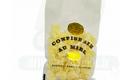 la miellerie de Misery, Bonbons miel citron