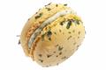 Macaron Cresson