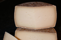 Fromage AOC Ossau-Iraty - env. 2.8kg