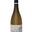 Vin blanc sec Gaillac 2014 Château Palvié