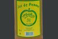 Txopito, Jus De Pomme VariÉtÉ AnnÉes 1960