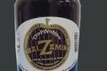 BALZAMIKO: vinaigre balsamique de pomme