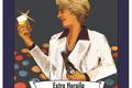 Etxeko Bob's Beer, Extra Blonde - Extra Horaila