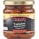 Tomates semi-séchées à l'huile d'olive
