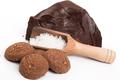Dhardelot biscuitiers,  Caraïbes