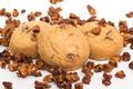 Dhardelot biscuitiers,  Noix de pécan