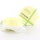 Fromagerie Beillevaire, Beurre doux de fabrication maison