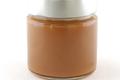 Fromagerie Beillevaire, caramel à la fleur de sel