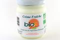 Fromagerie Beillevaire, crème fraîche biologique