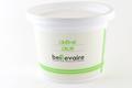 Fromagerie Beillevaire,  crème crue