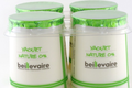 Fromagerie Beillevaire,  Yaourt nature 0%