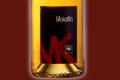 """MOKOFIN """"Gourmet""""  vin de pomme moelleux"""