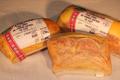 Ferme Eyhartzea, Foie gras mi-cuit
