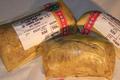 Ferme Eyhartzea, Foie gras semi-conserve