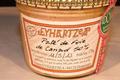 Ferme Eyhartzea, Pâté de Foie Gras 50%