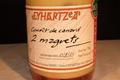 Ferme Eyhartzea, Bocal de 2 magrets confits en conserve