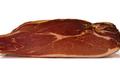 Jambon Bayonne demi désossé 2,5kg