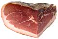 Jambon Bayonne quart désossé 1,3kg