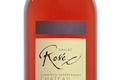Cuvée Gaillac AOC Rosé 2014 BIO 50 cl