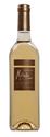 Cuvée Mélodie Gaillac AOC Blanc Doux BIO 2013 - 50 cl